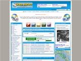 meteo 3b piemonte 9