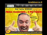 Anteprima www.iorabbocco.it