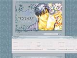 yaoi scan ita 9