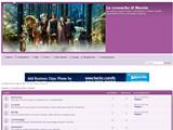 siti x vedere film gratis 9