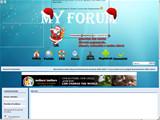 geniv s forum 5