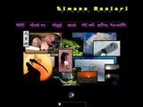 Schermata di aprile 2010