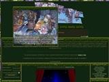 Schermata di maggio 2010