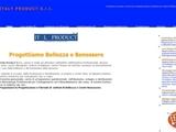 Anteprima www.vendita-macchinari-estetica.it