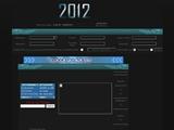 Anteprima 2012.forumfree.it