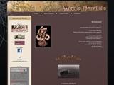 Schermata di settembre 2010