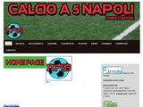 manager di calcio 4