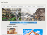 weebly pro 4