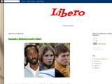 libero mail it 10