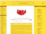 Anteprima www.freesmiles.eu