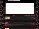 geniv s forum 2