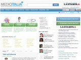 motore di ricerca google italia 8