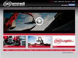 Anteprima www.emmedisrl.net