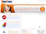Anteprima www.omnifinance.eu