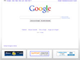 google traduttore it 9
