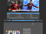 www gioco it 9