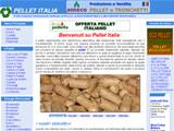 diritto di voto alle donne in italia 3