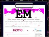 flor e max sito ufficiale 4