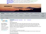 Anteprima giriinmoto.jimdo.com