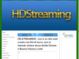 pioggia a catinelle streaming 5