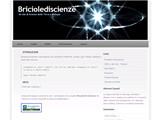 Anteprima briciolediscienze.webnet32.com