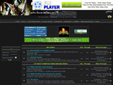 geniv s forum 7