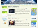 Anteprima www.gpsinfo.it