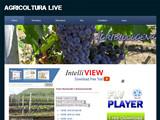 Anteprima www.agribiologenk.com