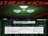 Anteprima extremehack.forumfree.it