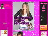 Anteprima www.no-puede-ser-official.fan-club.it