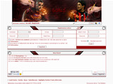 Anteprima goals.forumfree.net