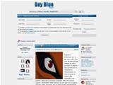 Anteprima mangasparadise.forumcommunity.net