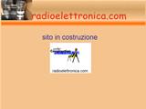 Anteprima www.radioelettronica.com