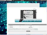 Anteprima assistenzainformatica.forumfree.net
