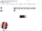 Anteprima www.angelino.135.it