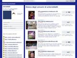 Anteprima www.annunciantichi.135.it