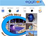Anteprima www.eggbox.it