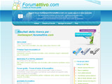 Anteprima molisesport.forumattivo.com