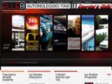 Anteprima www.ellebiautonoleggio.it