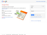 google gmail it 5