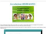 herbalife fa male 8