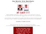 www lauralaura escort site com 6
