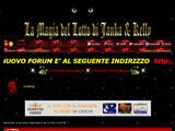 Anteprima members.forumgratis.com/index.php?mforum=LOTTOJKN&