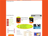 www lauralaura escort site com 9