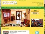 Anteprima www.basilicosas.com