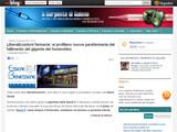 Anteprima ilserpentedigaleno.blogosfere.it