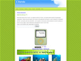 weebly pro 8