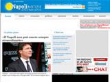 www youporn com/watch/99804/amatoriale napoli italiamariarosaria gennaro/ Www youporn it 6