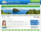 Anteprima www.hotel-ischia.it