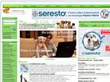 Anteprima www.dogsitter.it